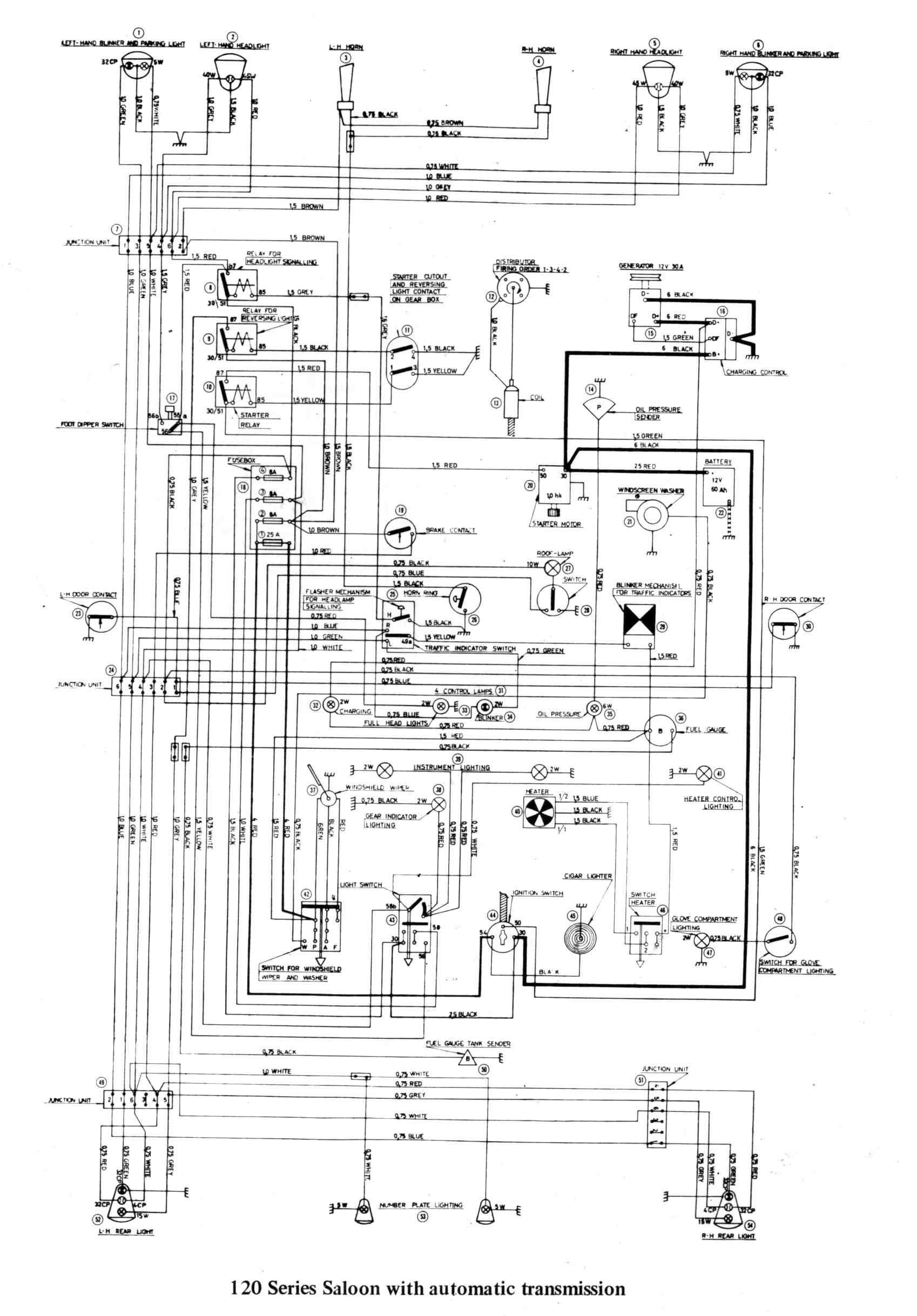 sauer danfoss joystick wiring diagram free wiring diagram