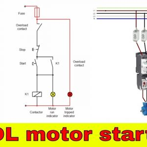 Sauer Danfoss Joystick Wiring Diagram - Nice Manual Motor Starter Wiring Diagram Frieze Electrical Circuit 7o