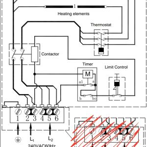 Sauna Heater Wiring Diagram - Sauna Heater Wiring Diagram Sample Wiring Diagram Sample Rh Faceitsalon Light Switch Wiring Diagram Schematic 2t