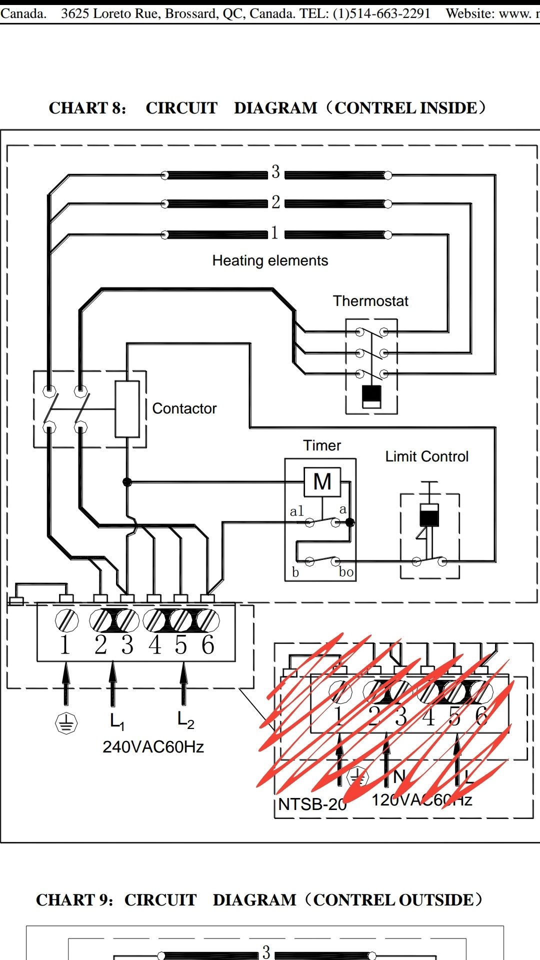 sauna heater wiring diagram Download-sauna heater wiring diagram sample wiring diagram sample rh faceitsalon Light Switch Wiring Diagram Schematic 13-j