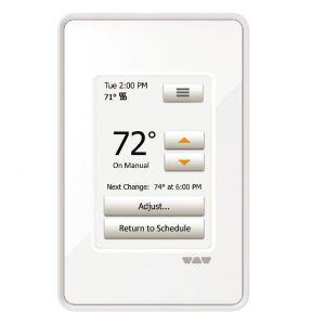 Schluter Ditra Heat Wiring Diagram - Floor Warming Schluter Ditra Heat E Rt 2r