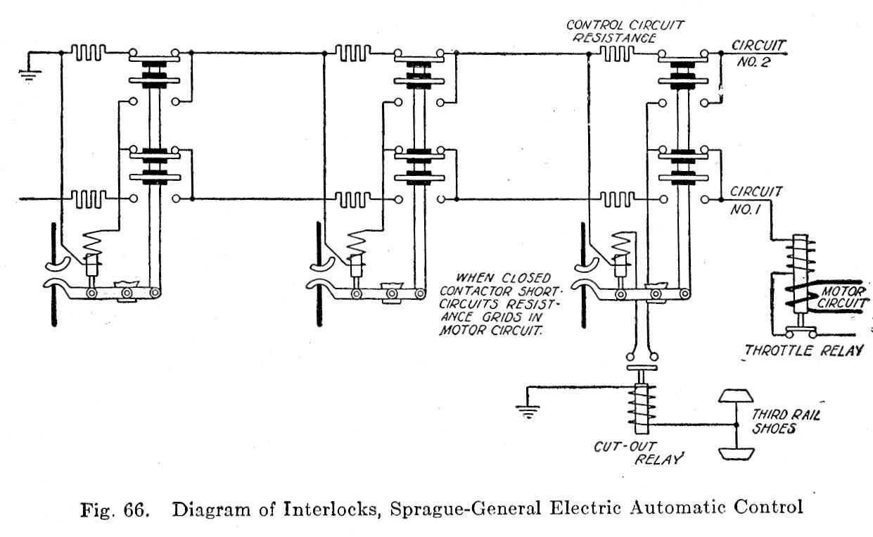 Schneider Lc1d25 Wiring Diagram