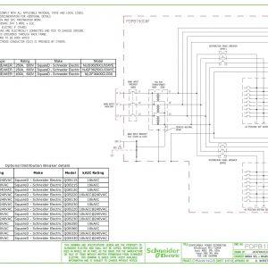 Schneider Lc1d32 Wiring Diagram - Schneider Contactor Wiring Diagram Elegant How to Wire A Subpanel Schneider Contactor Wiring Diagram Elegant 15b