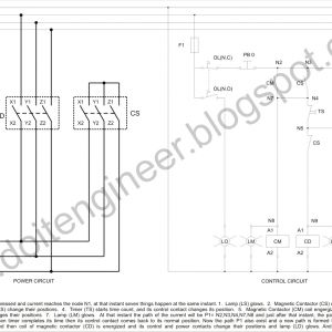 Schneider Lc1d32 Wiring Diagram - Schneider Lc1d32 Wiring Diagram Collection Star Delta Wiring Diagram Telemecanique somurich 2 P Download Wiring Diagram 9h