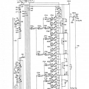 Schumacher Battery Charger Wiring Schematic - Diagram Schumacher Battery Charger Best Wiring 9k