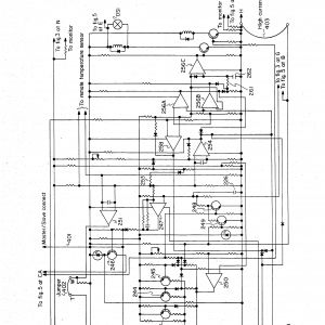 Schumacher Battery Charger Wiring Schematic - Schumacher Battery Charger Se 82 6 Wiring Diagram Collection Schumacher Se 5212a Wiring Diagram Inspirational 17p