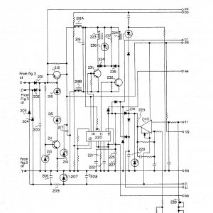 Schumacher Se 4022 Wiring Diagram - Perfect Schumacher Se50 Battery Charger Wiring Diagram Ponent 4d