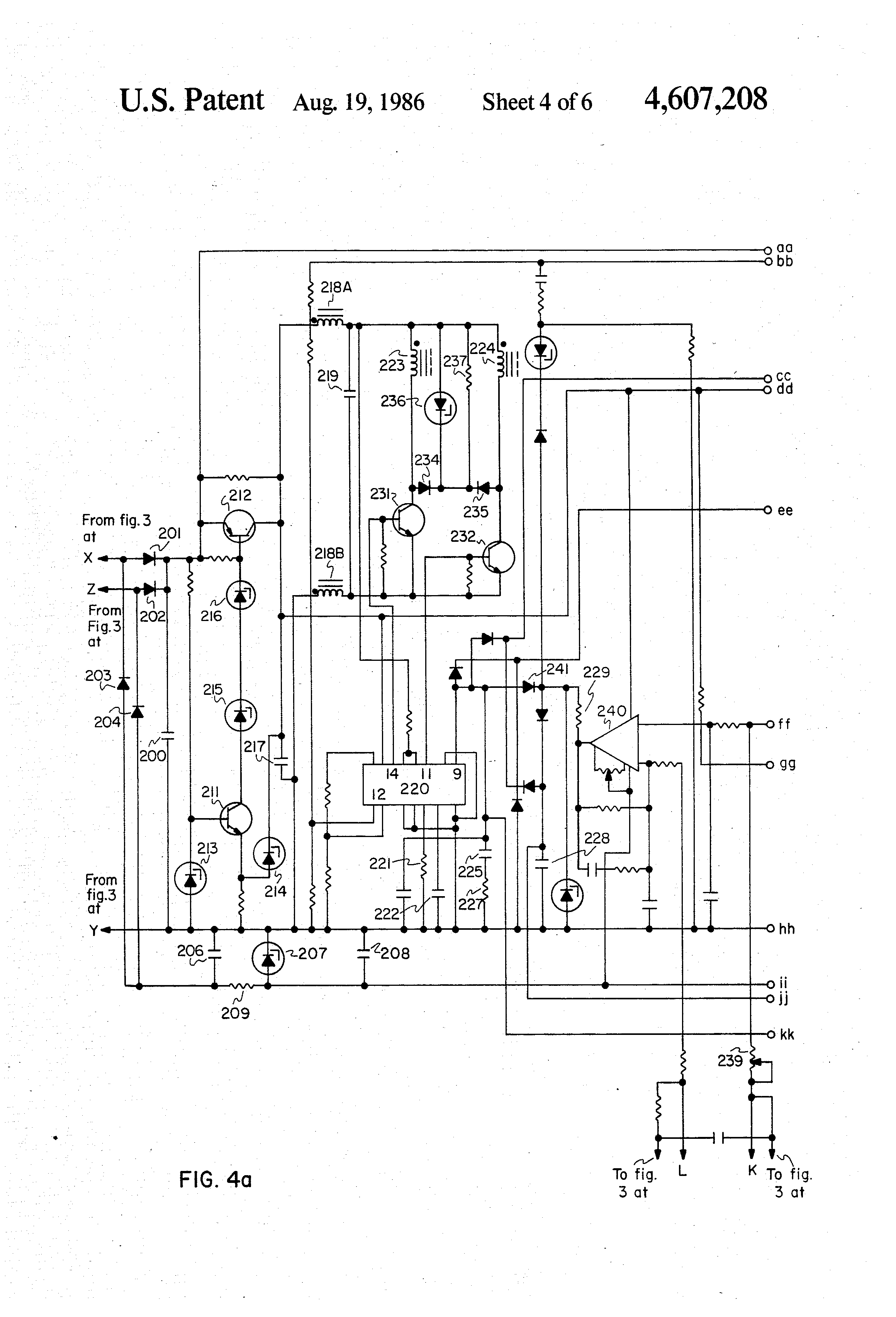 32 Schumacher Battery Charger Se 5212a Wiring Diagram