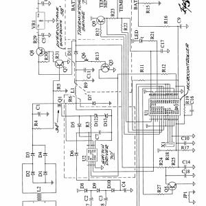 Schumacher Se 4022 Wiring Diagram - Schumacher Battery Charger Se 82 6 Wiring Diagram 4k Wiki 9p