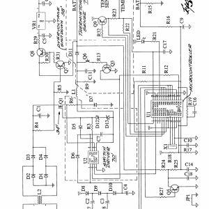 on 4020 wiring diagram