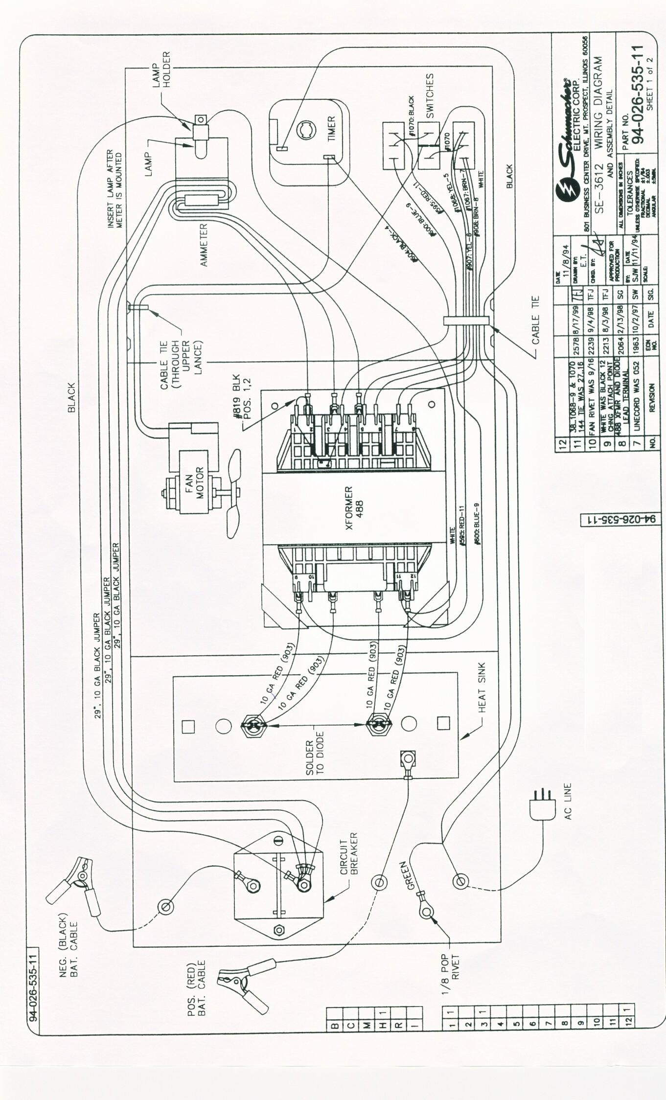 schumacher se 4022 wiring diagram Collection-Schumacher Se 4022 Wiring Diagram Schumacher Se 5212a Wiring Diagram New Pinterest the Worlds Catalog 8-a