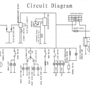 Scooter Ignition Switch Wiring Diagram - Moped Engine Diagram Lovely Scooter Cdi Wiring Diagram Moped Ignition Switch New Free Download 5p