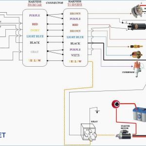Security Camera Wiring Diagram - Security Camera Wiring Diagram Luxury Stunning Wires for Cmos Camera Gallery Electrical and Wiring 5h