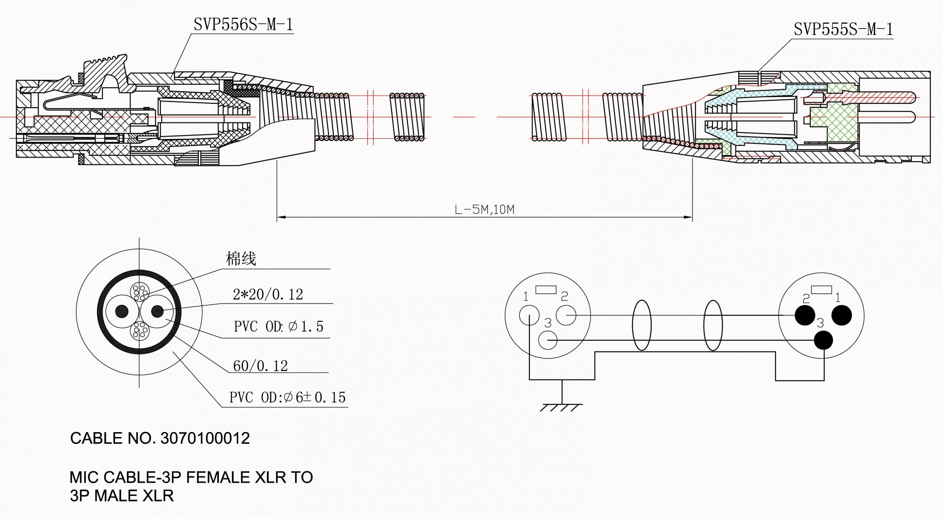 Motion Sensor Light Wiring