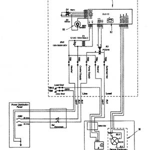 Septic Pump Wiring Diagram - Wiring Diagram for Float Switch Inspirationa Septic Tank Float Switch Wiring Diagram New Dual Tank Septic 5i