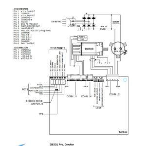Servo Motor Wiring Diagram - Wiring Diagram Servo Motor Wiring Diagram Portal U2022 Rh Circuitdiagram today Dc Servo Motor theory Dc 6l