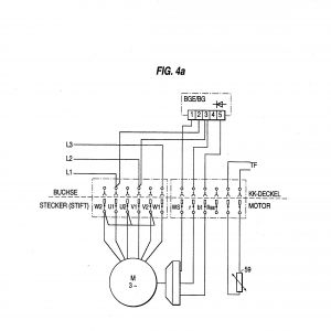 Sew Eurodrive Motors Wiring Diagram - Brake Motor Wiring Diagram Best Sew Eurodrive Motor Wiring Diagrams Rh Gidn Co 14e