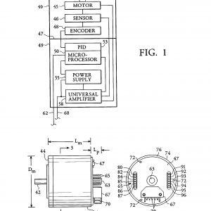 Sew Eurodrive Motors Wiring Diagram - Diagrams Schematics On Sew Eurodrive Motor Wiring Diagrams 208 Volt Rh Gmp Pany Co 5o
