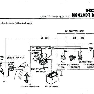 Sew Eurodrive Motors Wiring Diagram - Sew Eurodrive Wiring Diagram Explore Schematic Wiring Diagram U2022 Rh Appkhi 18s