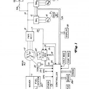 trailer wiring diagrams with electric kes sew motor    wiring    impremedia net  sew motor    wiring    impremedia net