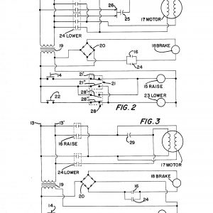 Shaw Box Hoist Wiring Diagram - Shaw Box Hoist Wiring Diagram Coffing Hoist Wiring Diagram Elegant Charming Overhead Crane Wiring Diagram 12f