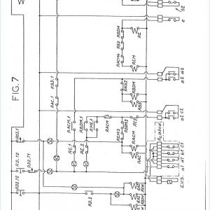 Shaw Box Hoist Wiring Diagram - Shaw Box Hoist Wiring Diagram Favorite Hoist Wiring Diagram Demag Hoist Wiring Diagram New 3n