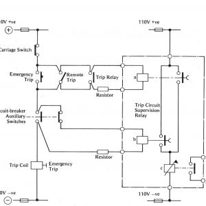 Shunt Breaker Wiring Diagram - Micro Relay Wiring Diagram Valid Siemens Shunt Trip Breaker Wiring Diagram Elvenlabs 12a