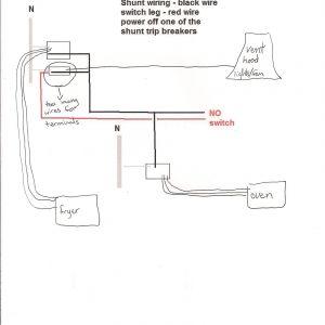 Shunt Trip Breaker Wiring Diagram - Siemens Dimmer Switch Wiring Diagram Fresh Shunt Trip Circuit Breaker Wiring Diagram Saleexpert Me In Square 4t