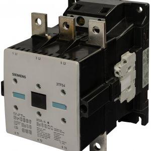 Siemens Motor Control Center Wiring Diagram - 3tf5 Contactors Motor Starters Siemens 18b