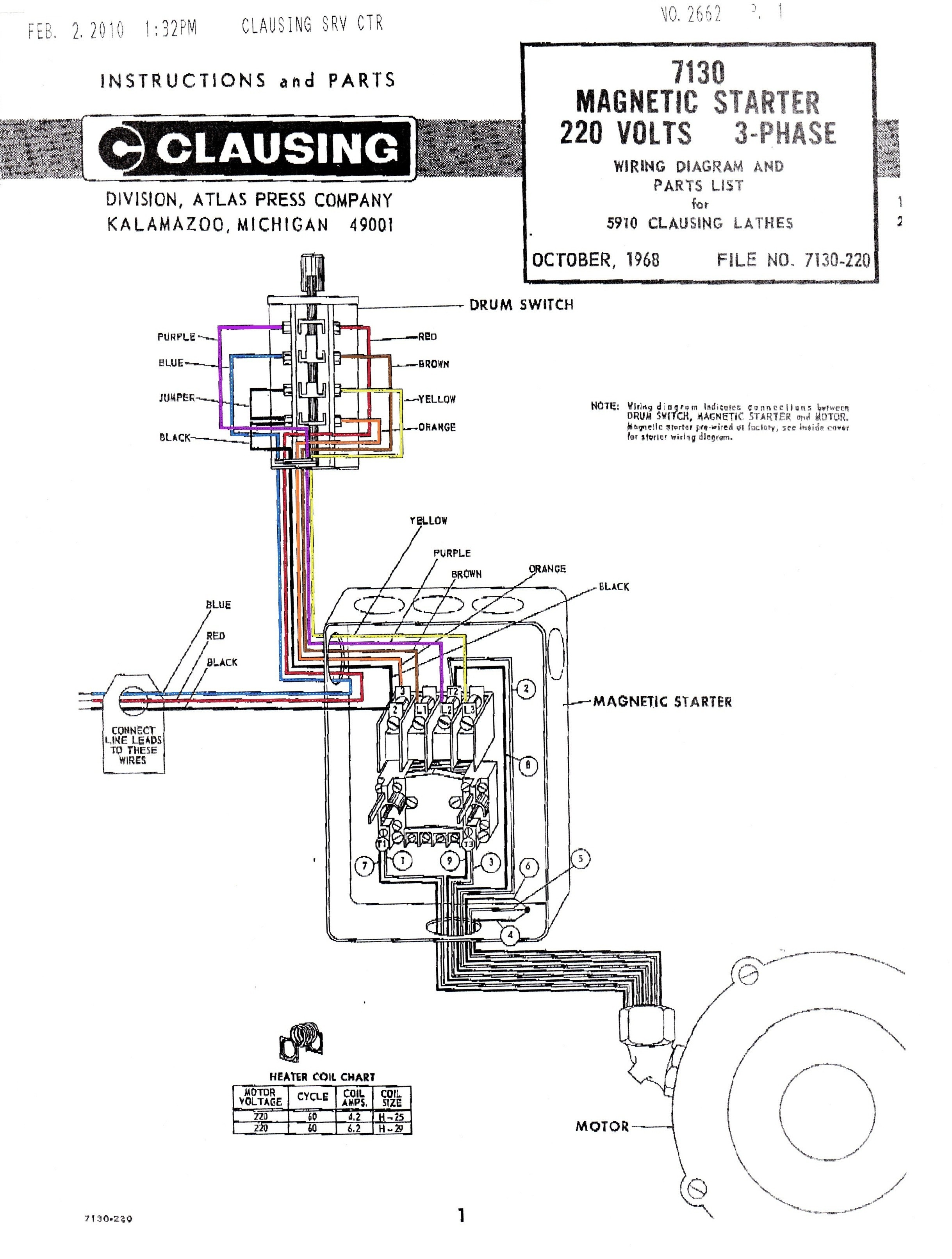 Siemens Motor Control Center Wiring Diagram