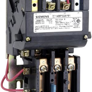 Siemens Motor Control Center Wiring Diagram - Siemens Furnas 14dp32ac81 3ph 27 Amps Nema Motor Starter Pleasing Funky Siemens Magnetic Starter Wiring Diagram 17r