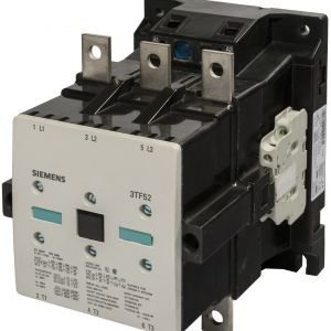 Siemens Overload Relay Wiring Diagram - Siemens Dol Starter Wiring Diagram Inspirationa 3th Control Relays Siemens 12s
