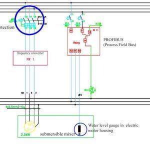 Siemens Overload Relay    Wiring       Diagram         Free       Wiring       Diagram