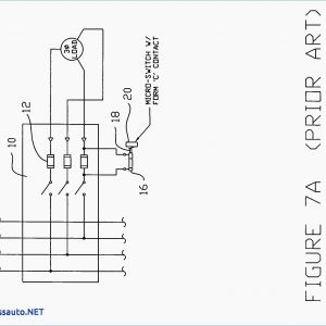 Siemens Shunt Trip Breaker Wiring Diagram - Aircraft Inter Wiring Diagram Fresh Siemens Shunt Trip Breaker Wiring Diagram Wiring 7g