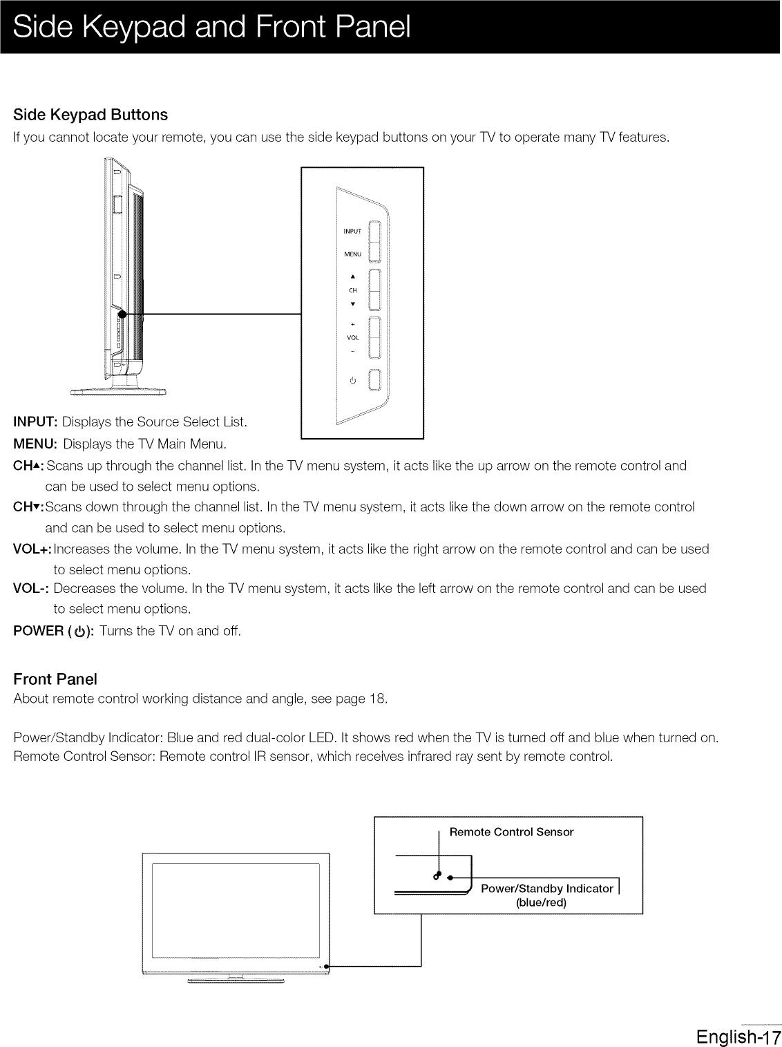 siga cc1s wiring diagram Collection-siga cc1s wiring diagram Download Siga Ct1 Wiring Diagram Inspirational Rca 42pa30rq L User Manual DOWNLOAD Wiring Diagram Pics Detail Name siga cc1s 11-r