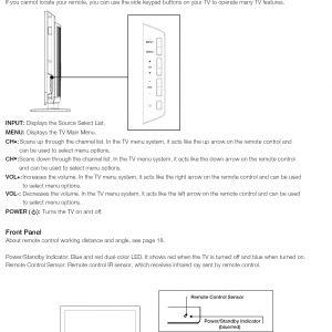 Siga Cr Wiring Diagram - Siga Ct1 Wiring Diagram Inspirational Rca 42pa30rq L User Manual Plasma Television Manuals and Guides 11h