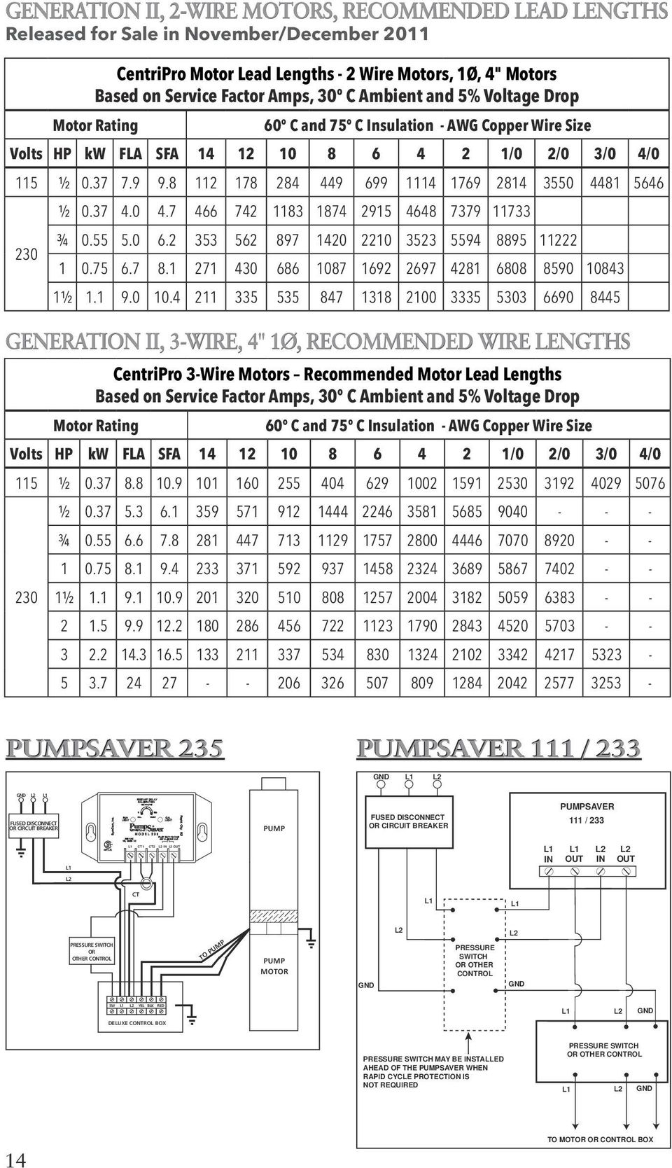 siga cr wiring diagram Download-Siga Ct1 Wiring Diagram New Siga Ct1 Wiring Diagram Siga Io 4-t