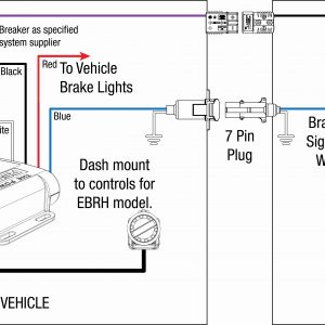 Sign Ballast Wiring Diagram - Emergency Lighting Ballast Wiring Diagram for Circuit Breaker Wiring Diagram originalstylophone 16j