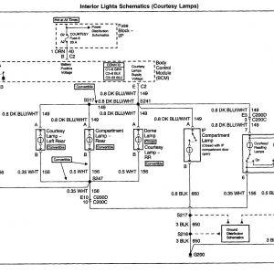silverado rear view mirror wiring diagram - silverado rear view mirror  wiring diagram collection wiring rh