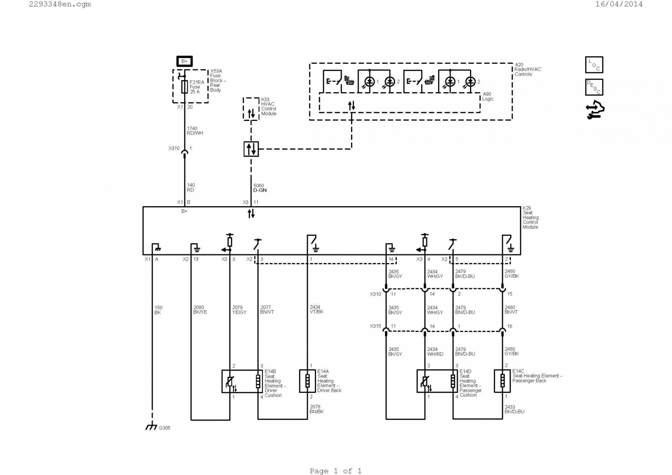 Cat Radio Wiring Harness Schematic Diagrams Sony Car Schematics Caterpillar Diagram Detailed
