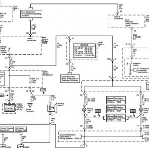 Silverado Wiring Diagram - Need Wiring Diagram for 2006 1 ton Silverado Flatbed Chevy Changed 12h