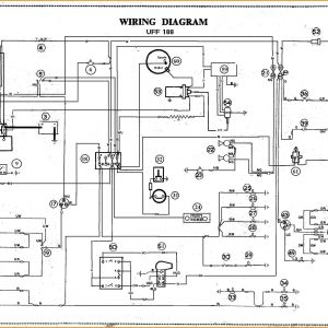 Simple Race Car Wiring Schematic - Wiring Diagram for Legend Race Car Fresh Unique Automotive Electrical Wiring Diagrams Diagram 2j