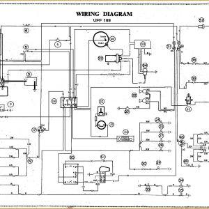 Simple Race Car Wiring Schematic - Wiring Diagram for Legend Race Car Fresh Unique Automotive Electrical Wiring Diagrams Diagram 2j