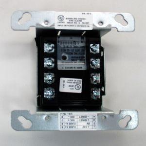 Simplex 4090 9001 Wiring Diagram - 4090 9106 6c