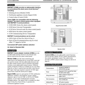 Simplex 4090 9001 Wiring Diagram - Simplex 4090 9001 Wiring Diagram Sample Electrical Wiring Diagram Rh Metroroomph Simplex 4090 9001 Manual Simplex 4090 9001 Wiring Diagram Pdf 5a