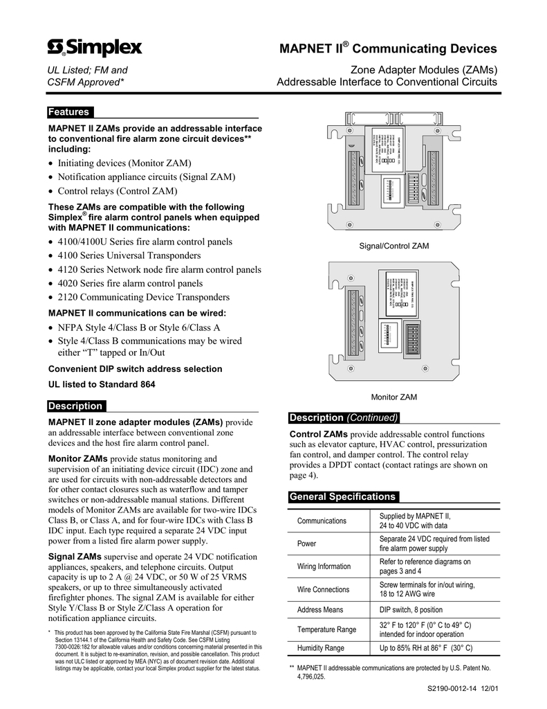 simplex 4090 9001 wiring diagram Download-simplex 4090 9001 wiring diagram sample electrical wiring diagram rh metroroomph Simplex 4090 9001 Manual simplex 4090 9001 wiring diagram pdf 7-m