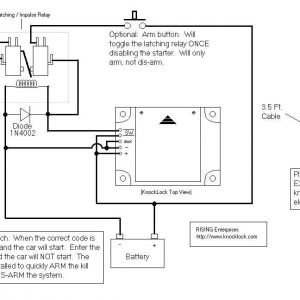 Simplex 4098 9756 Wiring Diagram - Sears Craftsman Garage Door Opener Wiring Diagram Collection Sears Garage Door Opener New Craftsman Garage Download Wiring Diagram 4c