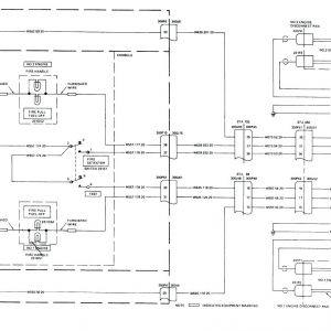 Simplex 4098 9756 Wiring Diagram - Smoke Detector Wiring Diagram Collection Conventional Smoke Detector Wiring Diagram Gst Marvelous Point with Addressable Download Wiring Diagram 15b
