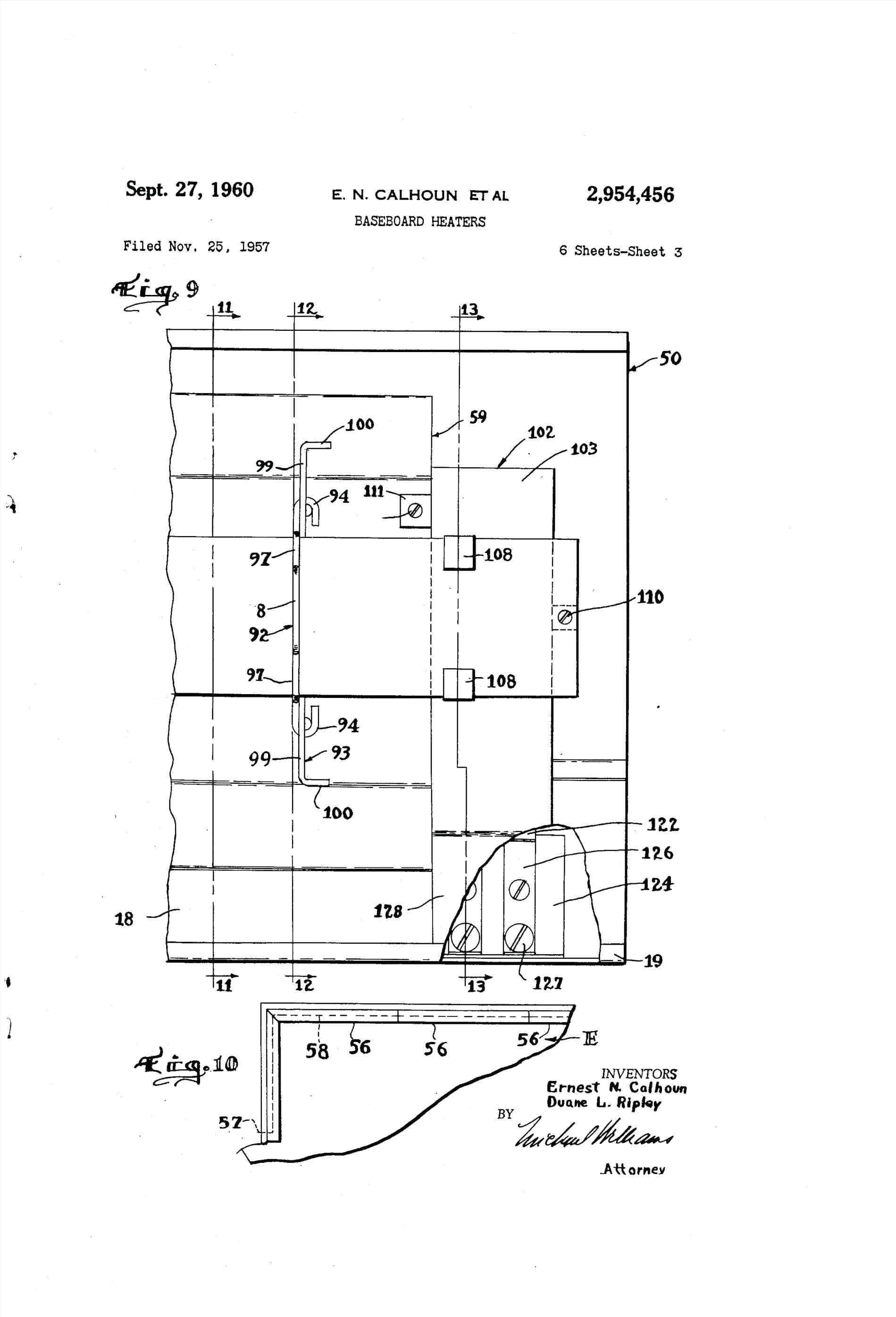 Simplex 4098 9756 Wiring Diagram