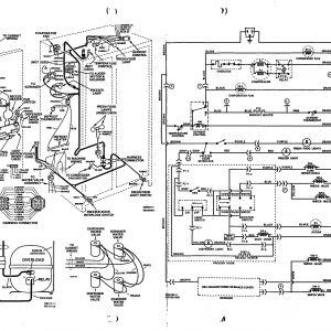 single phase marathon motor wiring diagram - hp electric motor wiring  diagram get free image about